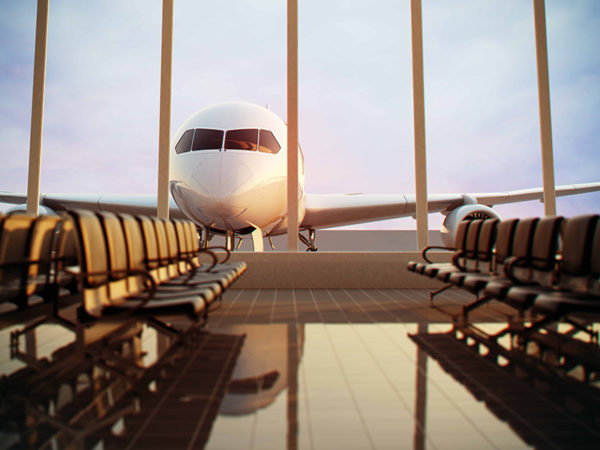 Airport Personalized Meet and Greet Services